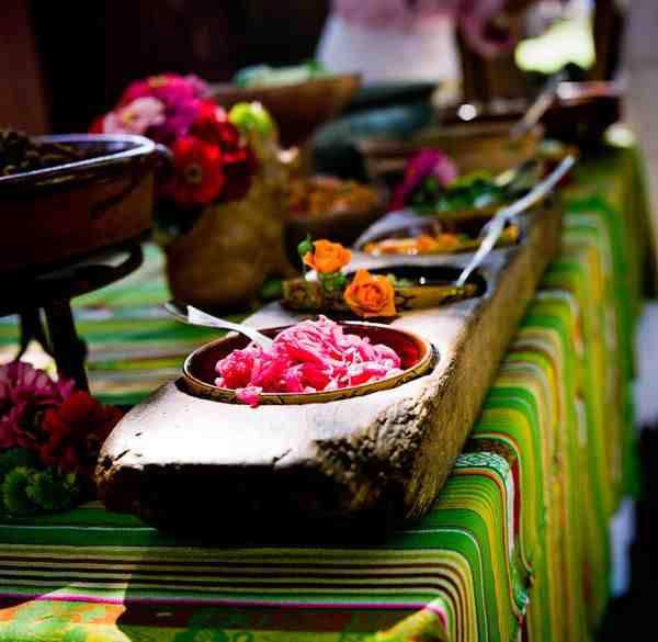 Adrianne & Stephen: auténtico sabor mexicano mexico_9_600x400