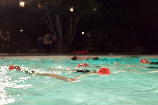 Coreografía de natación sincronizada natacion_11_600x399