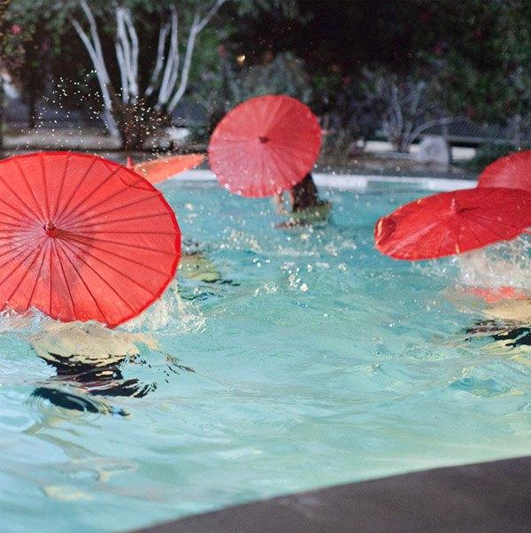 Coreografía de natación sincronizada natacion_13_600x602