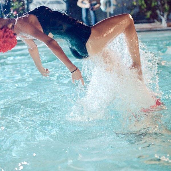 Coreografía de natación sincronizada natacion_16_600x601