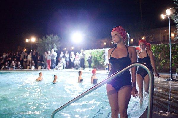 Coreografía de natación sincronizada natacion_17_600x398