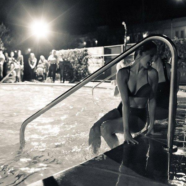 Coreografía de natación sincronizada natacion_8_600x599