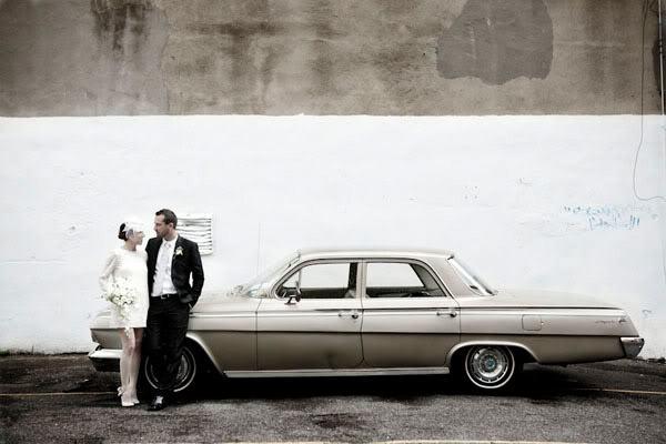Nicole & Anthony: la sencillez del amor nicole_y_anthony_11_600x400