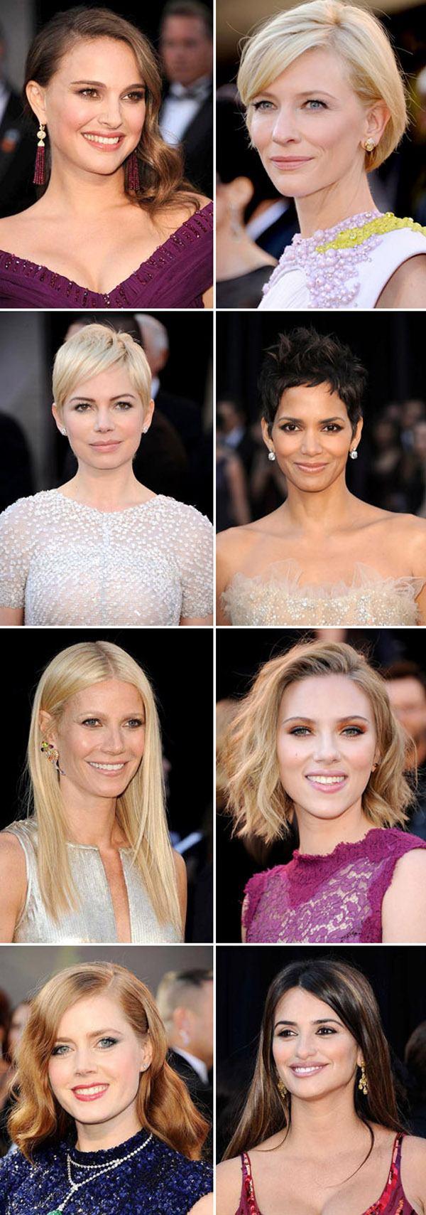 Peinados de Oscar para invitadas oscar_2_600x1708