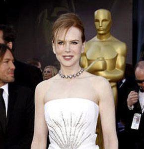 Peinados de Oscar para invitadas oscar_3_290x300