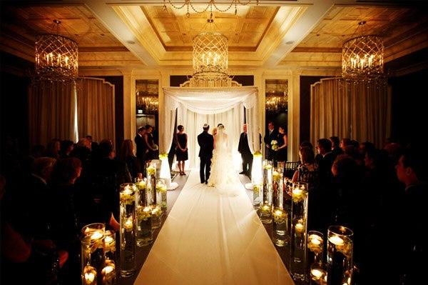 Samantha & Ben: una boda de hotel samantha_y_ben_10_600x399
