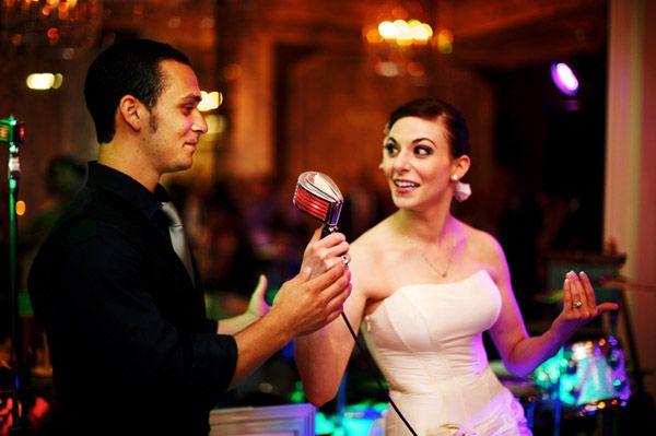 Samantha & Ben: una boda de hotel samantha_y_ben_16_600x399