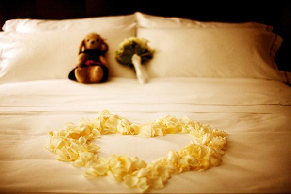 Samantha & Ben: una boda de hotel samantha_y_ben_17_600x399