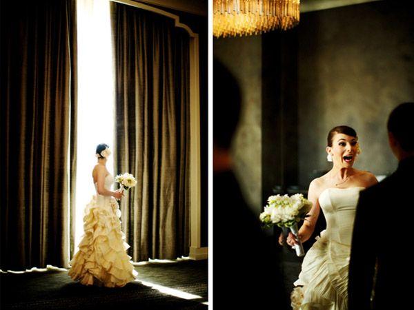 Samantha & Ben: una boda de hotel samantha_y_ben_4_600x450