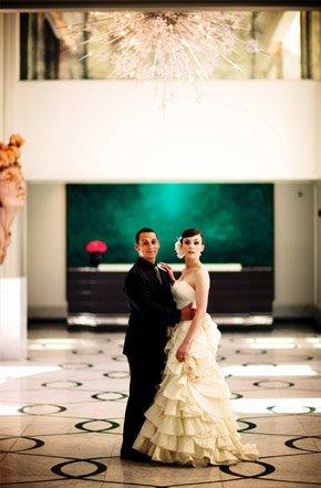 Samantha & Ben: una boda de hotel samantha_y_ben_5_290x441