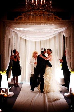 Samantha & Ben: una boda de hotel samantha_y_ben_6_290x441