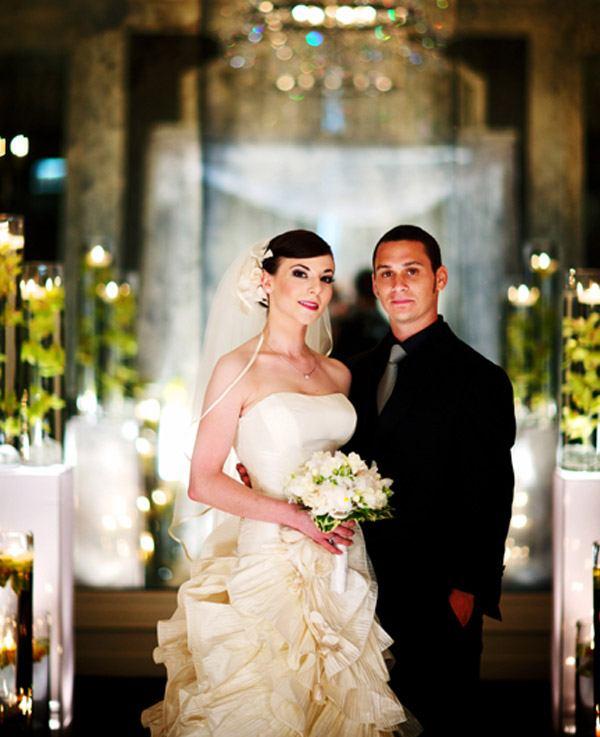 Samantha & Ben: una boda de hotel samantha_y_ben_7_600x737