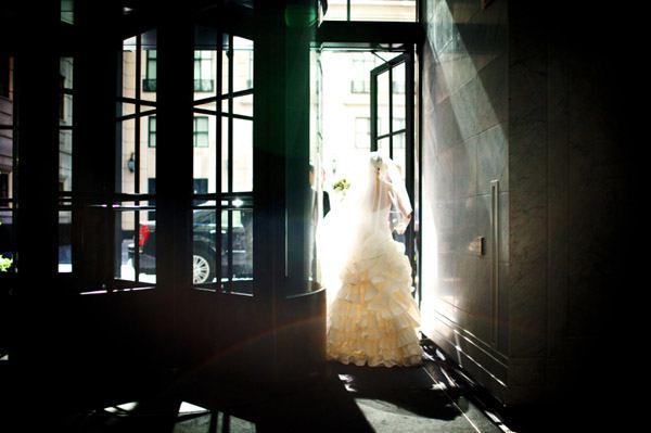 Samantha & Ben: una boda de hotel samantha_y_ben_8_600x399