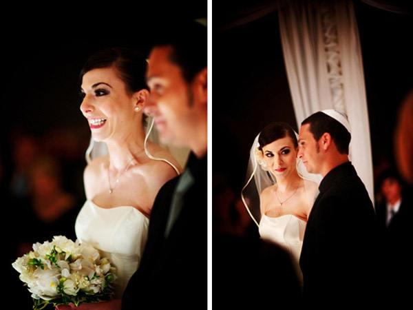 Samantha & Ben: una boda de hotel samantha_y_ben_9_600x450