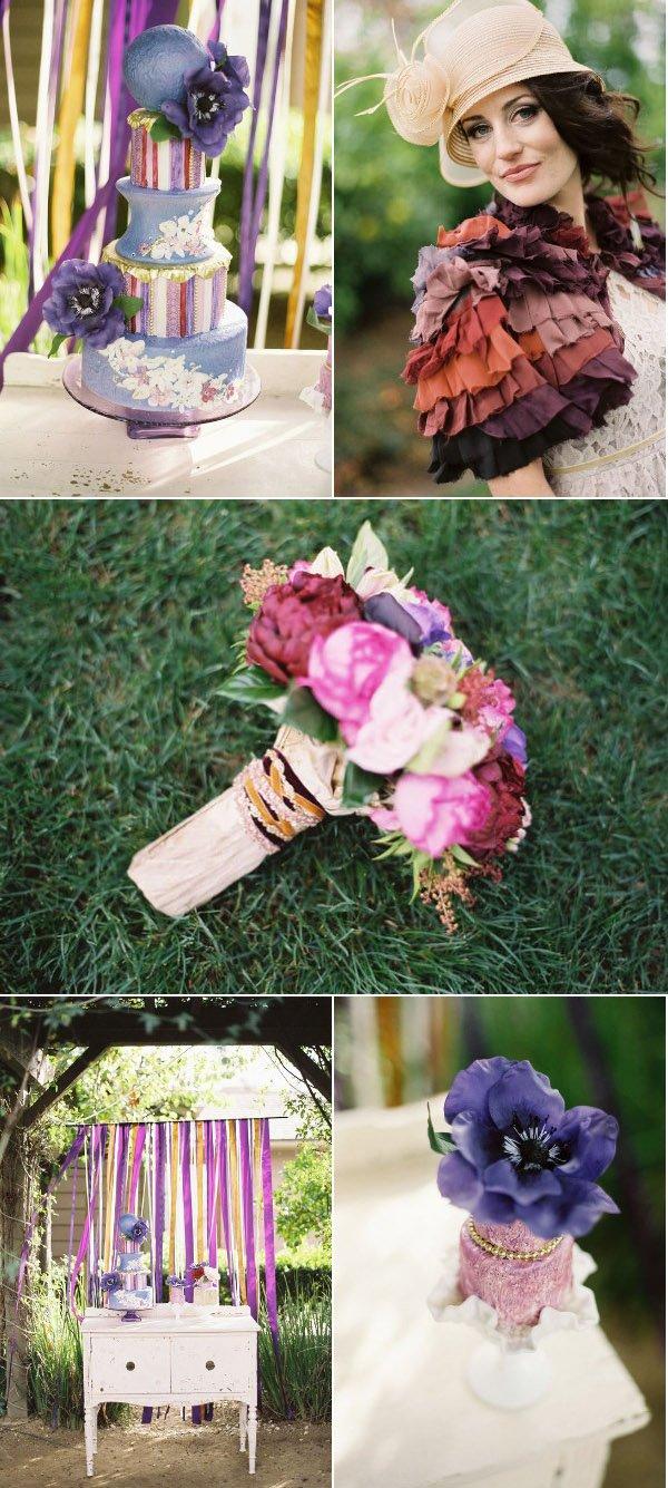 Boda íntima en un jardín inglés boda_jardin_10_600x1335