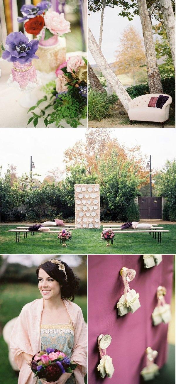 Boda íntima en un jardín inglés boda_jardin_1_600x1309
