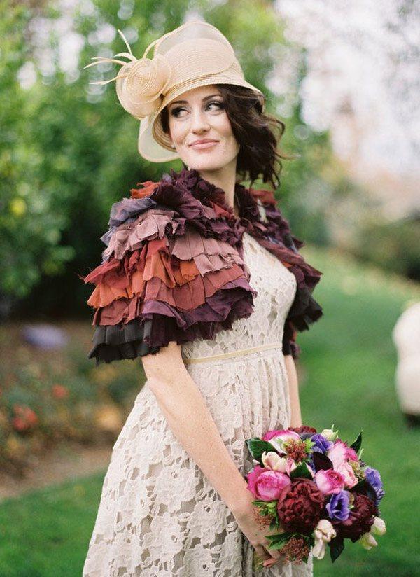 Boda íntima en un jardín inglés boda_jardin_2_600x824