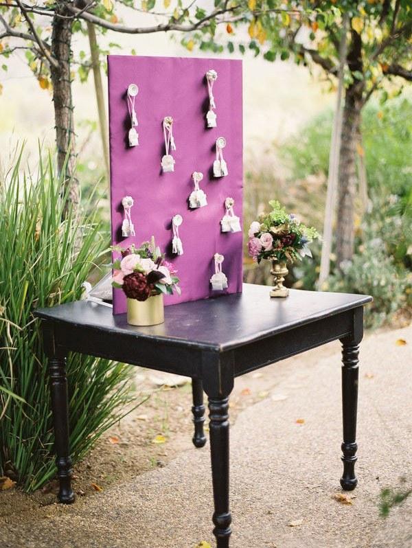 Boda íntima en un jardín inglés boda_jardin_5_600x798