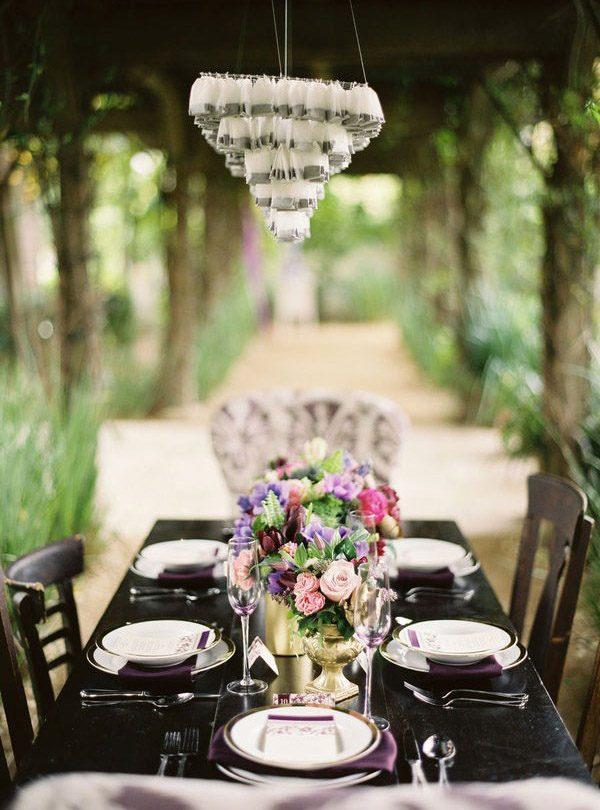 Boda íntima en un jardín inglés boda_jardin_7_600x810