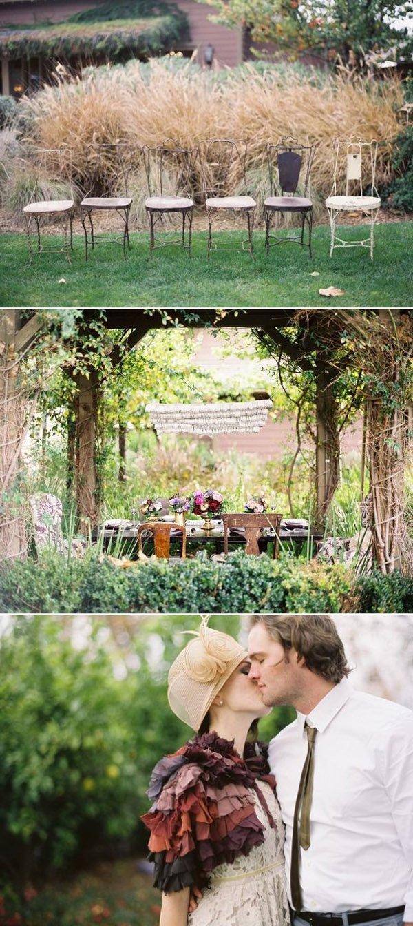 Boda íntima en un jardín inglés boda_jardin_8_600x1344