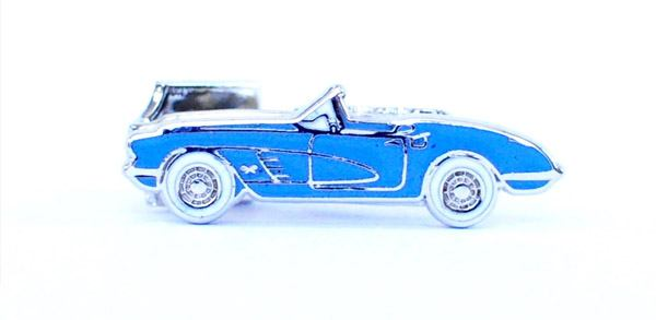 Clips vintage para corbatas clip_5_600x293