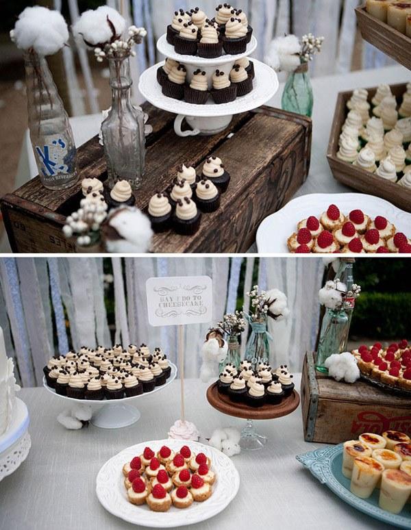 Decoración de boda rústica decoracion_rustica_12_600x774
