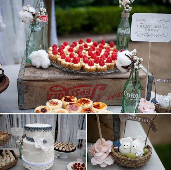 Decoración de boda rústica decoracion_rustica_13_600x595