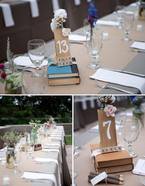 Decoración de boda rústica decoracion_rustica_7_600x772