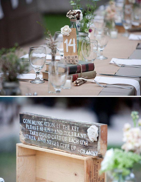 Decoración de boda rústica decoracion_rustica_9_600x774