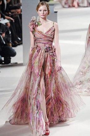 Elie Saab: alta costura primavera-verano 2011 elie_5_290x438