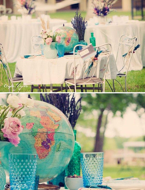 Decoración de boda con un toque francés frances_3_600x785