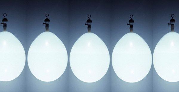 Balloom lamp globo_lampara_2_600x309
