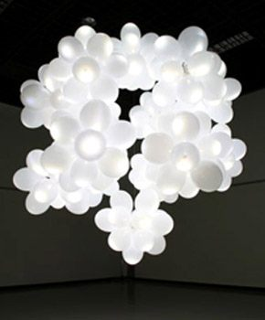 Balloom lamp globo_lampara_3_290x350