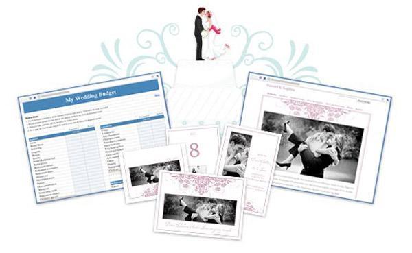 Planifica tu boda con ayuda de Google google_weddings_3_600x369