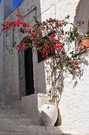 Luna de miel en las islas griegas grecia_11_290x439