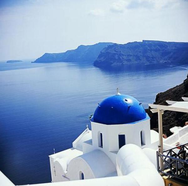 Luna de miel en las islas griegas grecia_13_600x596