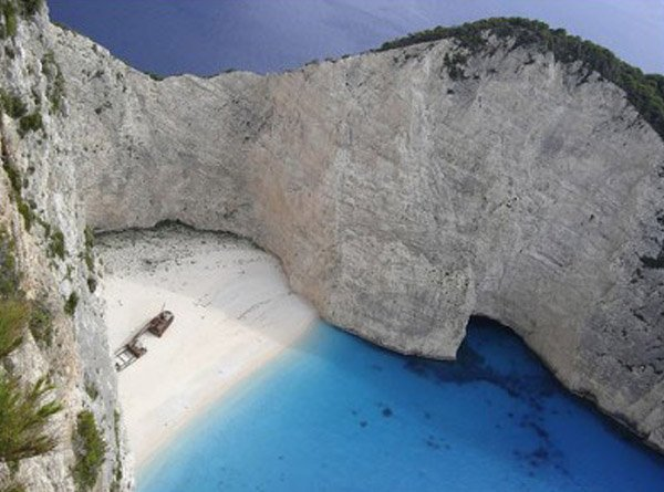 Luna de miel en las islas griegas grecia_14_600x445