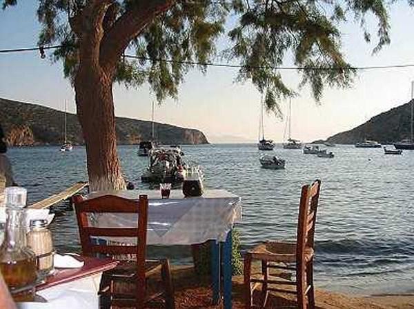 Luna de miel en las islas griegas grecia_1_600x448