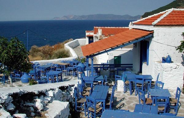 Luna de miel en las islas griegas grecia_2_600x384