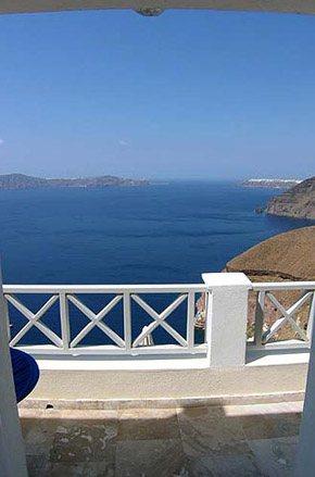 Luna de miel en las islas griegas grecia_9_290x439