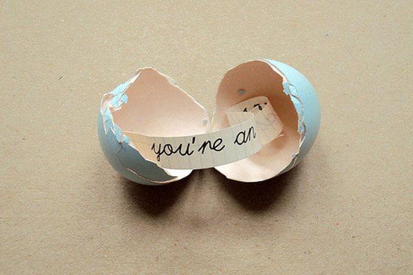 DIY: Huevos con mensaje huevo_1_600x400