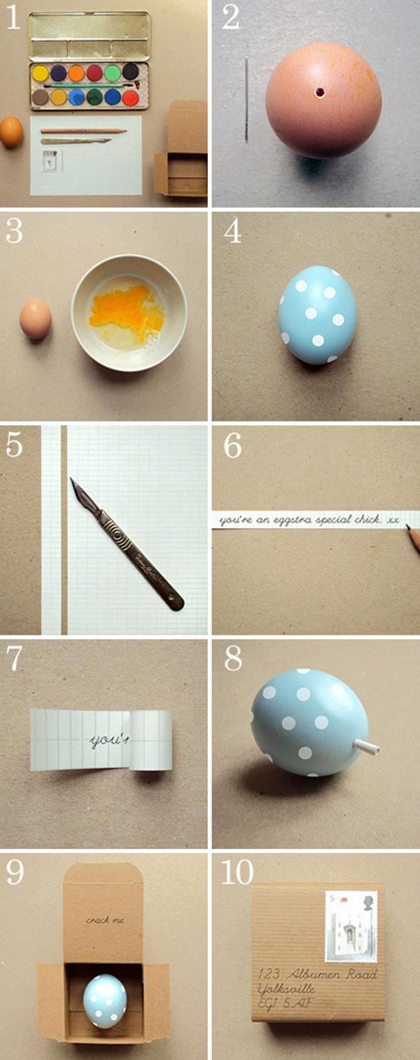 DIY: Huevos con mensaje huevo_3_600x1514