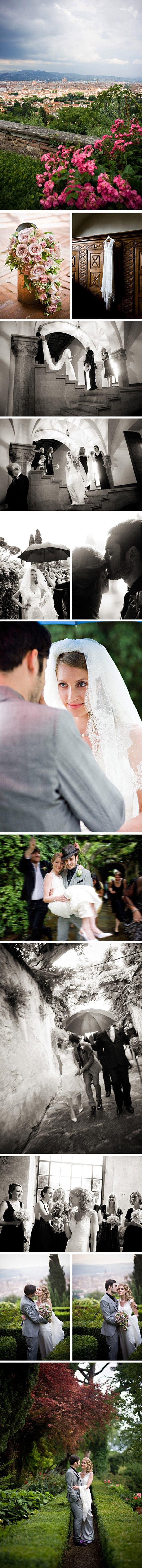 Kate & Ian: una boda en las colinas de Florencia kate_ian_1_600x6608
