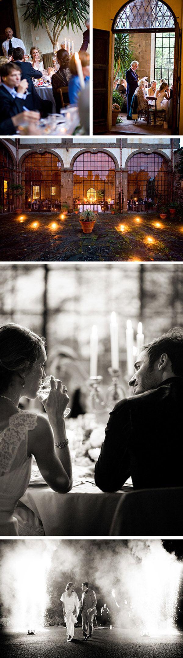 Kate & Ian: una boda en las colinas de Florencia kate_ian_2_600x2153