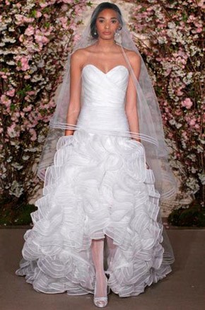 New York Bridal Week 2012: Oscar de la Renta oscar_renta_12_290x438