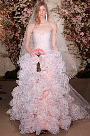 New York Bridal Week 2012: Oscar de la Renta oscar_renta_14_290x438