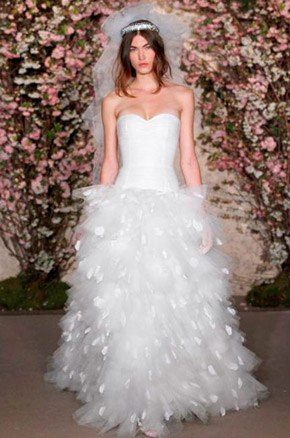 New York Bridal Week 2012: Oscar de la Renta oscar_renta_15_290x438