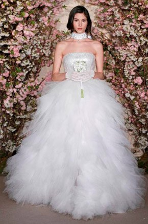 New York Bridal Week 2012: Oscar de la Renta oscar_renta_16_290x438