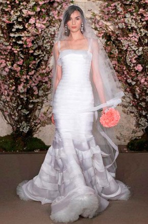 New York Bridal Week 2012: Oscar de la Renta oscar_renta_8_290x438