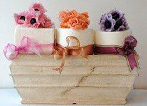 Pasteles de diseño pastel_11_290x208